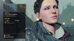 assassins-creed-syndicate-sequence4-part3-13.jpg