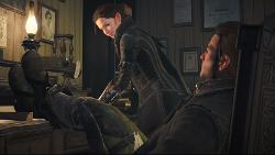 assassins-creed-syndicate-sequence4-part3-2.jpg