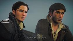 assassins-creed-syndicate-sequence4-part3-5.jpg