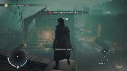 assassins-creed-syndicate-sequence4-part3-6.jpg