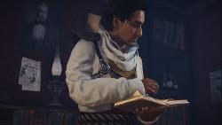 assassins-creed-syndicate-sequence4-part4-1.jpg