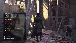 assassins-creed-syndicate-sequence4-part4-14.jpg