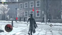 assassins-creed-syndicate-sequence4-part4-5.jpg