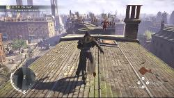 assassins-creed-syndicate-sequence7-part1-10.jpg
