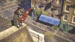 assassins-creed-syndicate-sequence7-part1-11.jpg