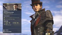 assassins-creed-syndicate-sequence7-part1-12.jpg
