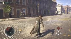 assassins-creed-syndicate-sequence7-part1-2.jpg