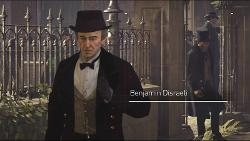 assassins-creed-syndicate-sequence7-part1-5.jpg