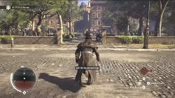 assassins-creed-syndicate-sequence7-part1-7.jpg