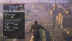 assassins-creed-syndicate-sequence7-part2-1.jpg