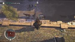 assassins-creed-syndicate-sequence7-part2-3.jpg
