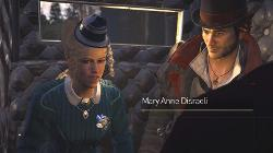 assassins-creed-syndicate-sequence7-part2-4.jpg