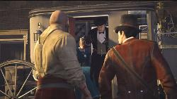 assassins-creed-syndicate-sequence7-part2-6.jpg