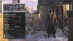 assassins-creed-syndicate-sequence7-part2-9.jpg