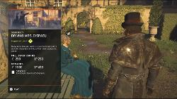 assassins-creed-syndicate-sequence7-part3-1.jpg