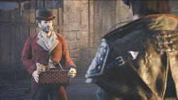 assassins-creed-syndicate-sequence7-part3-10.jpg