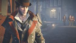 assassins-creed-syndicate-sequence7-part3-12.jpg