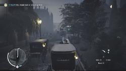 assassins-creed-syndicate-sequence7-part3-13.jpg