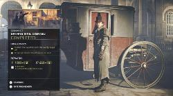 assassins-creed-syndicate-sequence7-part3-14.jpg