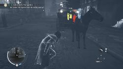 assassins-creed-syndicate-sequence7-part3-4.jpg