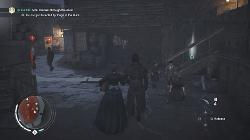 assassins-creed-syndicate-sequence7-part3-6.jpg