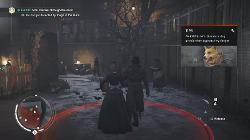 assassins-creed-syndicate-sequence7-part3-7.jpg