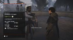 assassins-creed-syndicate-sequence7-part4-1.jpg