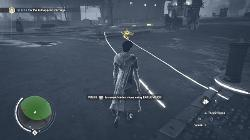 assassins-creed-syndicate-sequence7-part4-10.jpg