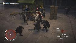 assassins-creed-syndicate-sequence7-part4-15.jpg