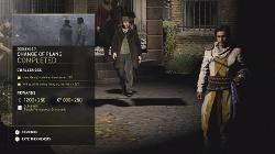 assassins-creed-syndicate-sequence7-part4-17.jpg