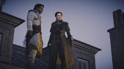 assassins-creed-syndicate-sequence7-part4-3.jpg