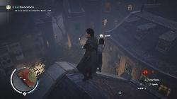 assassins-creed-syndicate-sequence7-part4-4.jpg
