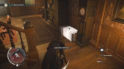 assassins-creed-syndicate-sequence7-part4-5.jpg