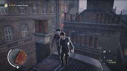 assassins-creed-syndicate-sequence7-part4-7.jpg