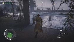 assassins-creed-syndicate-sequence7-part4-9.jpg