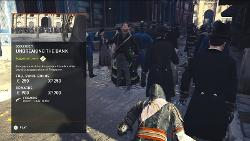 assassins-creed-syndicate-sequence7-part5-1.jpg