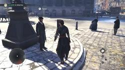 assassins-creed-syndicate-sequence7-part5-11.jpg