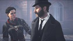 assassins-creed-syndicate-sequence7-part5-2.jpg