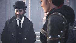 assassins-creed-syndicate-sequence7-part5-3.jpg