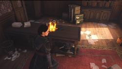 assassins-creed-syndicate-sequence7-part5-8.jpg