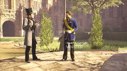 assassins-creed-syndicate-sequence7-part6-2.jpg
