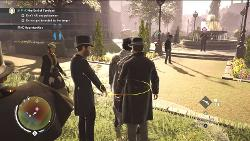 assassins-creed-syndicate-sequence7-part6-7.jpg