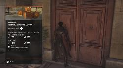 assassins-creed-syndicate-sequence8-part6-1.jpg