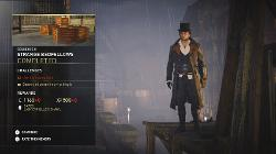 assassins-creed-syndicate-sequence8-part6-11.jpg