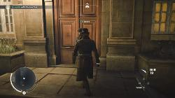 assassins-creed-syndicate-sequence8-part6-2.jpg