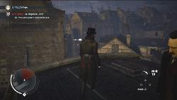 assassins-creed-syndicate-sequence8-part6-6.jpg
