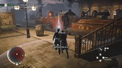 assassins-creed-syndicate-sequence8-part6-9.jpg