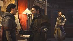 assassins-creed-syndicate-sequence9-part1-1.jpg