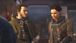 assassins-creed-syndicate-sequence9-part1-2.jpg