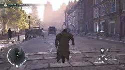 assassins-creed-syndicate-sequence9-part1-3.jpg